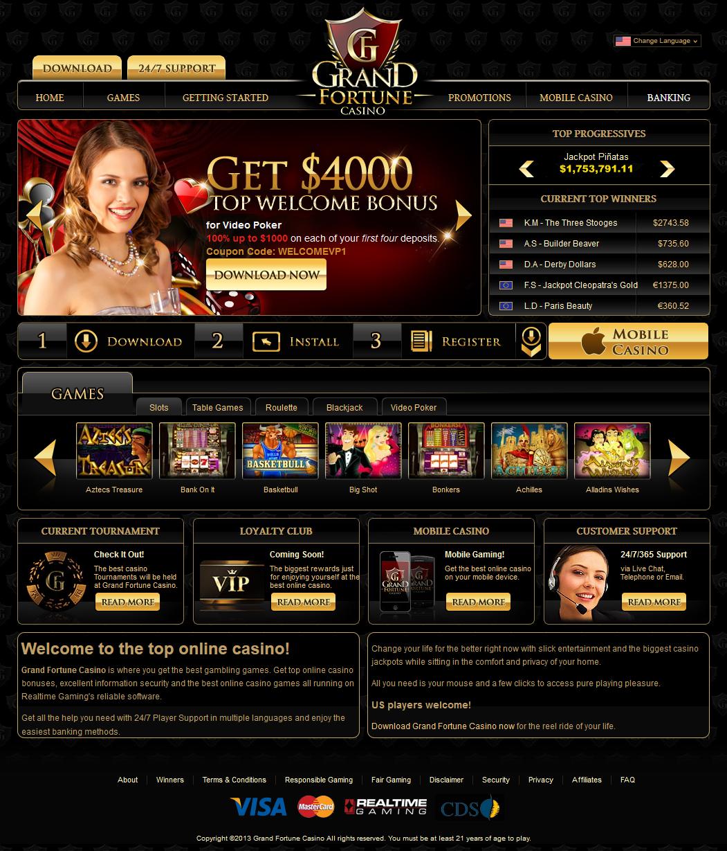 grand-fortune-casino